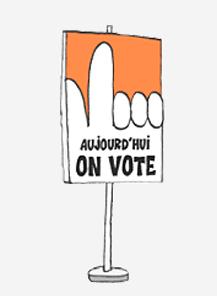 votationsuisse.jpg